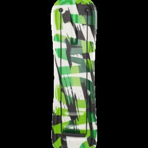 Revolution Snowfoam Board Liukuri