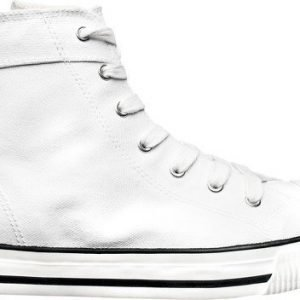 Revolution T Canvas Mid tennarit