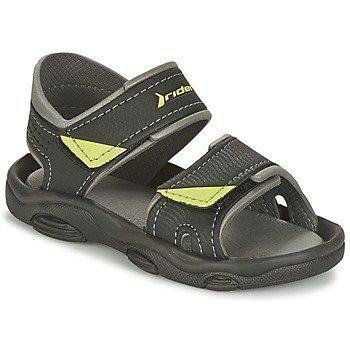 Rider RS III sandaalit