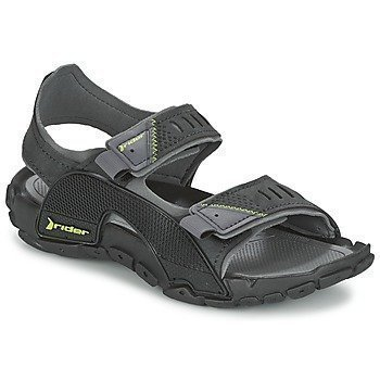 Rider TENDER VIII K sandaalit