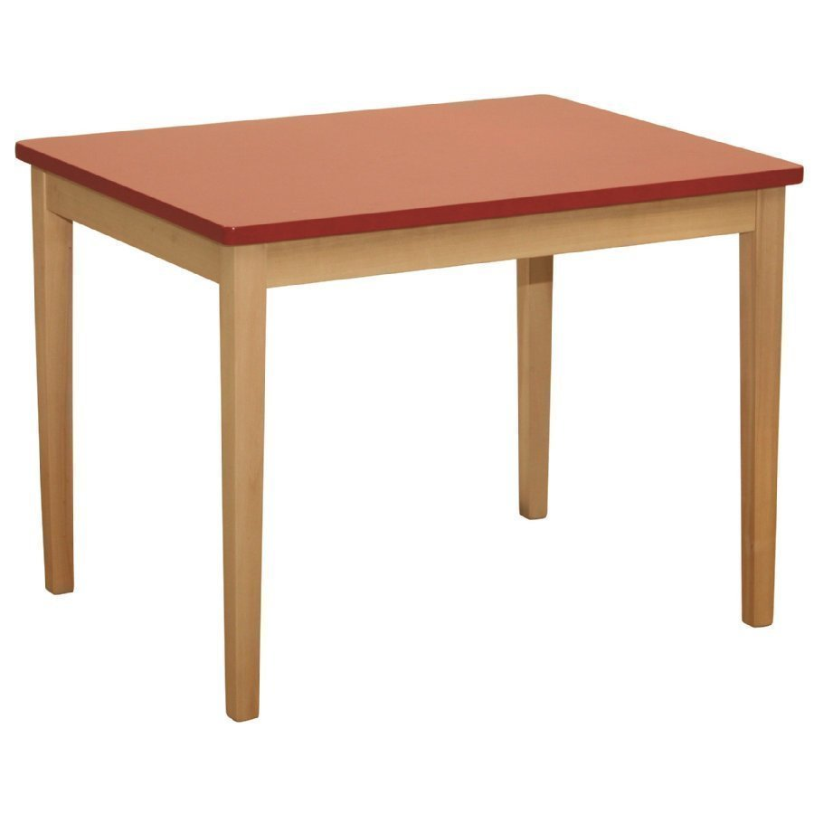 Roba Lasten Pöytä