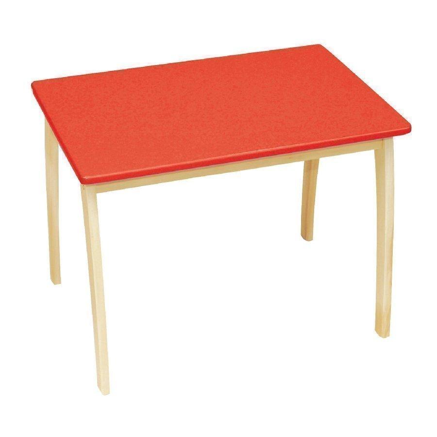 Roba Lastenpöytä