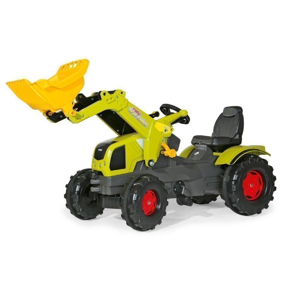 Rolly Toys Farmtrac Traktori Claas Axon 611041