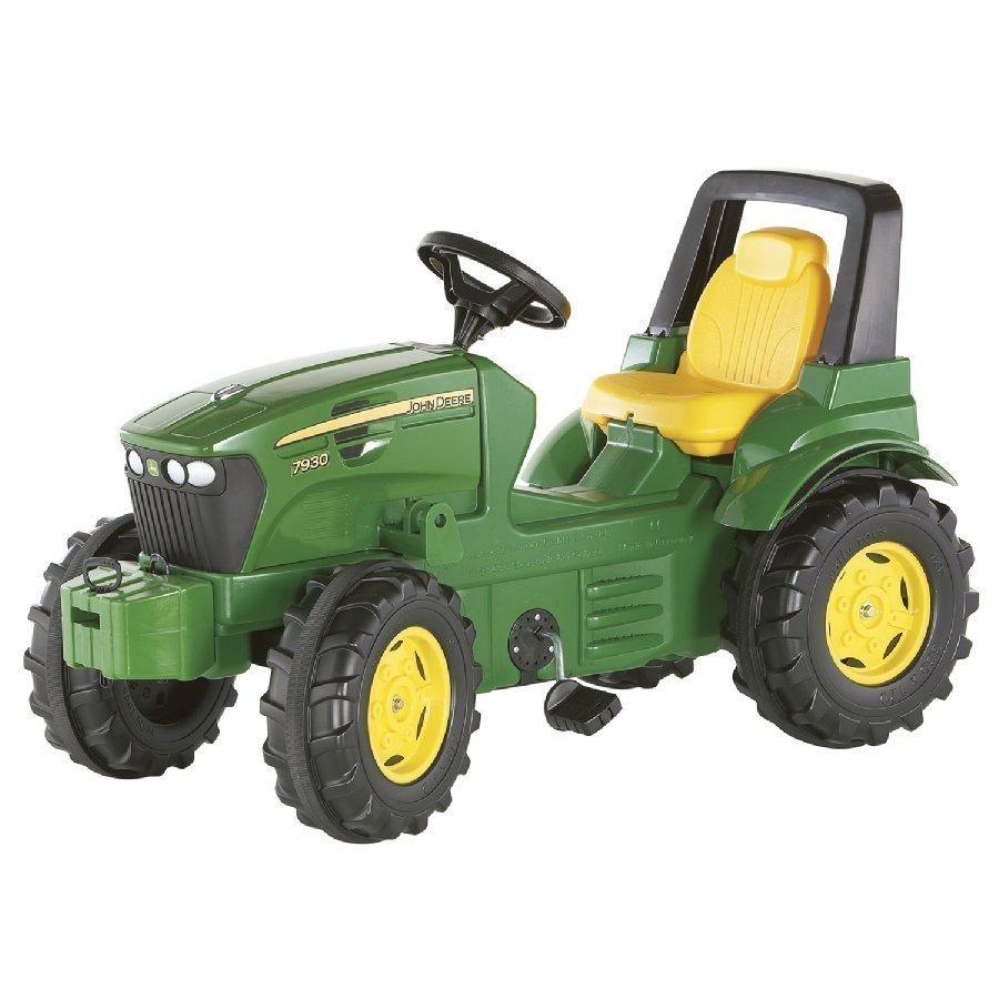 Rolly Toys Farmtrac Traktori John Deere 7930