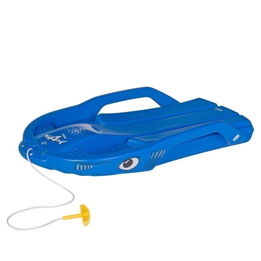 Rolly Toys Pulkka Snow Shark
