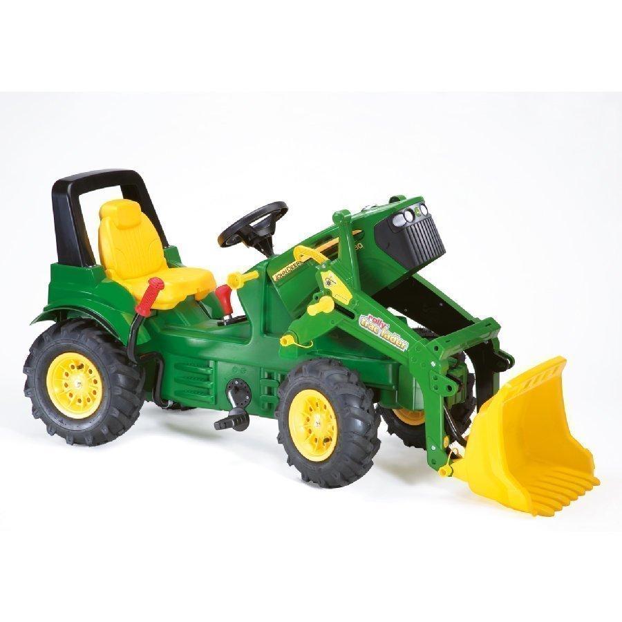 Rolly Toys Rollyfarmtrac John Deere Traktori 7930
