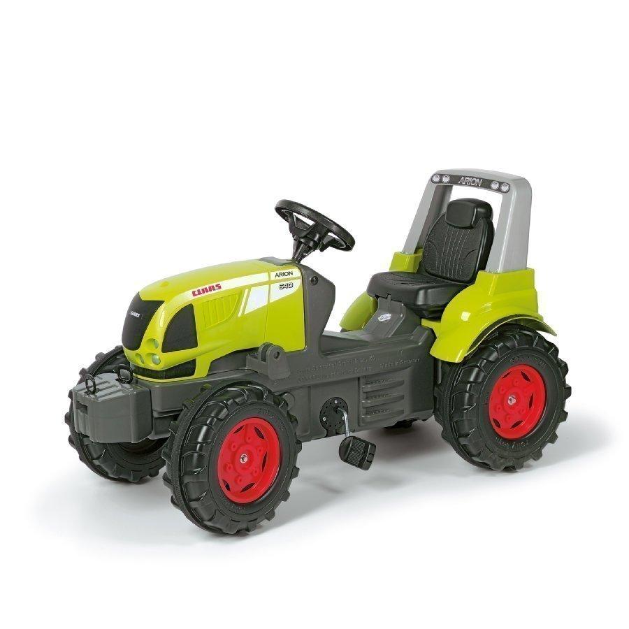 Rolly Toys Rollyfarmtrac Traktori Claas Arion 640 700233