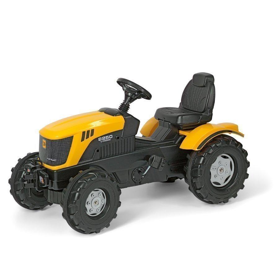 Rolly Toys Rollyfarmtrac Traktori Jcb 8250 601004