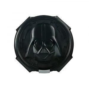 Room Copenhagen Star Wars Darth Vader Lounaslaatikko Musta