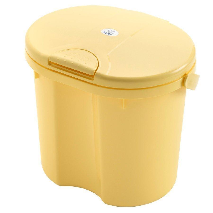 Rotho Vaipparoskis Top Vanilla Honey Pearl