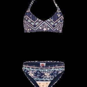 Roxy Heart W Bikini Bikinit