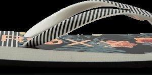 Roxy Pebbles Sandal Varvastossut