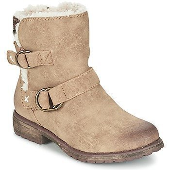 Roxy RG CASSY G BOOT TAN bootsit