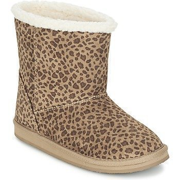 Roxy RG MOLLY G BOOT CHE bootsit