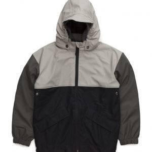 SWAYS 3in1 Jacket