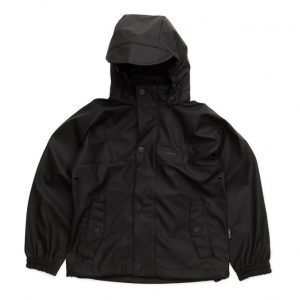 SWAYS Anchor Jacket
