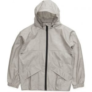 SWAYS Dock Jacket