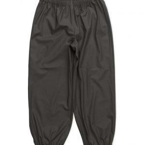 SWAYS Ocean Pants