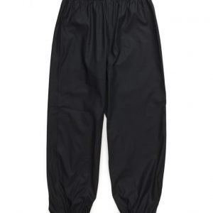 SWAYS Ocean Pants