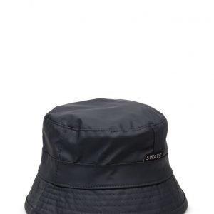 SWAYS Pelican Hat
