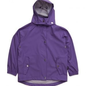SWAYS Sail Jacket