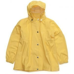 SWAYS Tulle Jacket