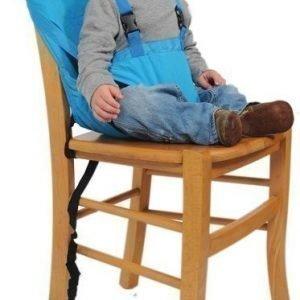 Sack'N Seat Strap Turkoosi