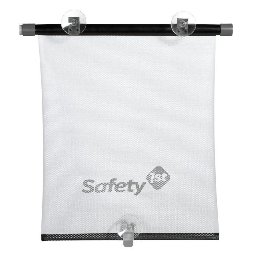 Safety 1st Aurinkosuoja Rullattava