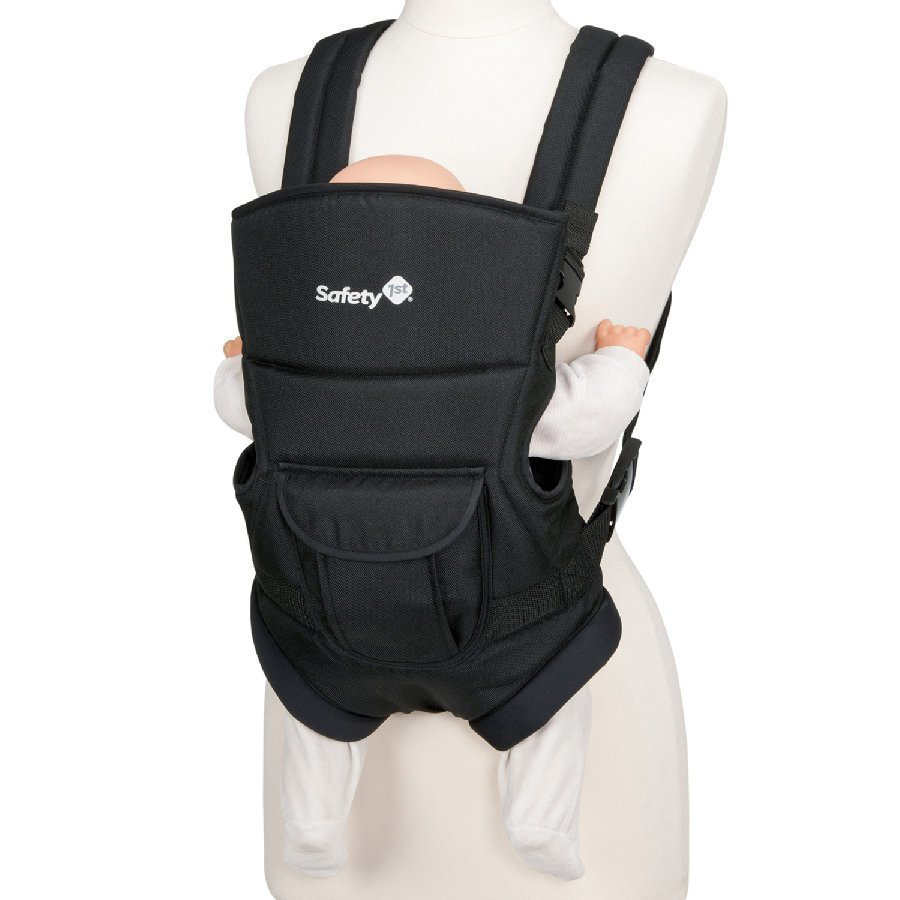 Safety 1st Kantoreppu Youmi Full Back