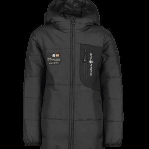 Sail Racing Antarctica Jacket Toppatakki