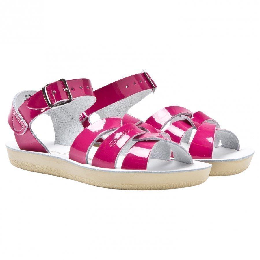 Salt-Water Sandals Swimmer Sandaalit Pinkit Remmisandaalit