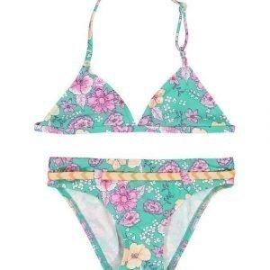 Sanetta Bikinit
