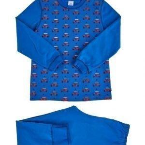 Sanetta London Pyjama