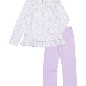 Sanetta Pyjama