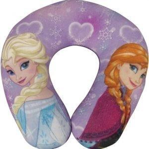 Satex Niskatyyny Anna & Elsa