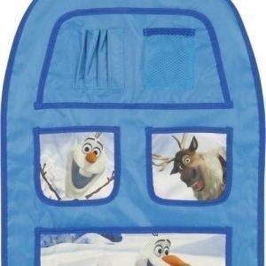 Satex Säilytystasku Frozen Olaf