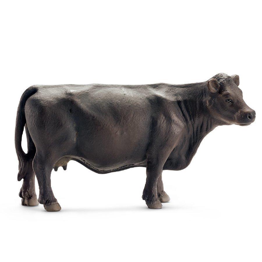 Schleich Aberdeen Angus Lehmä 13767