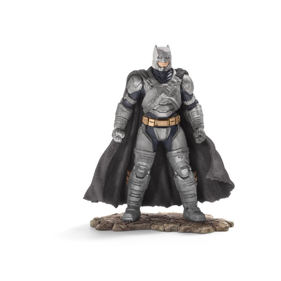 Schleich Batman Vs. Superman Batman 22526