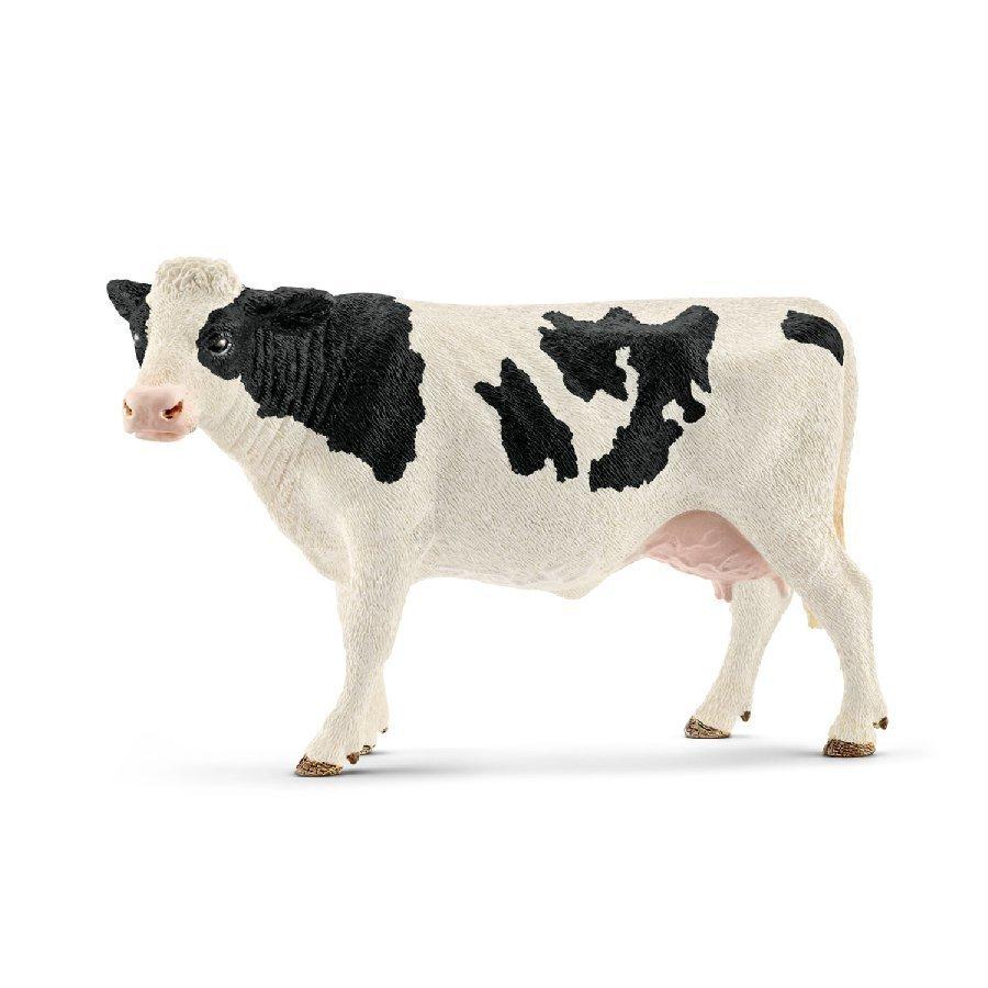 Schleich Holstein Lehmä 13797