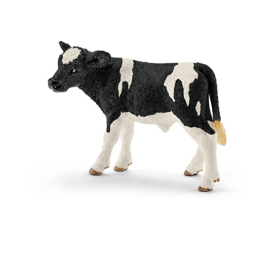 Schleich Holstein Vasikka 13798