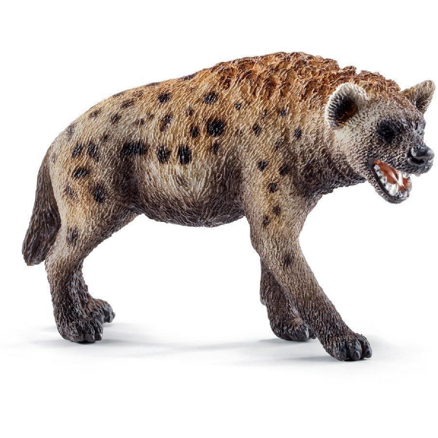 Schleich Hyeena 14735
