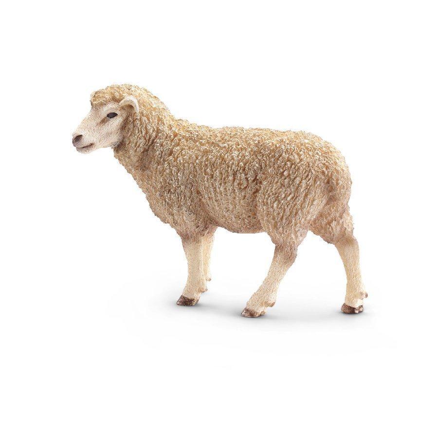 Schleich Lammas 13743