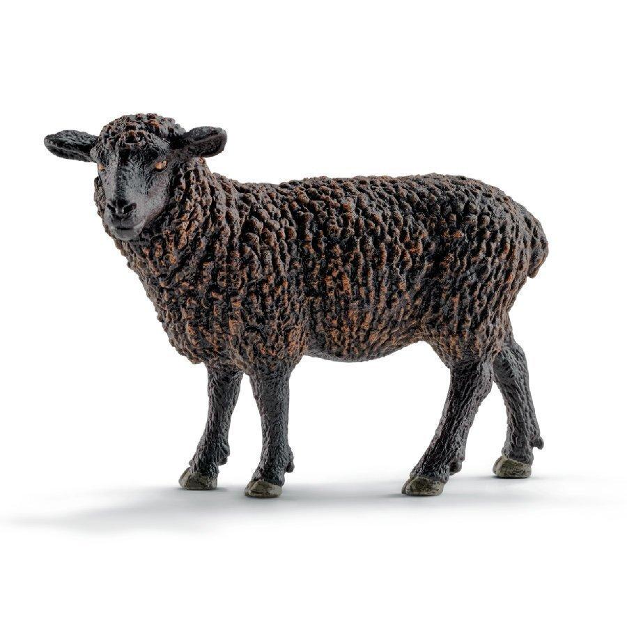 Schleich Musta Lammas 13785