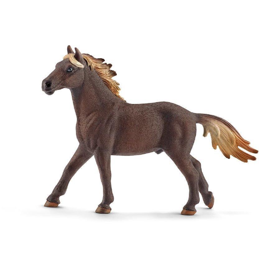Schleich Mustangiori 13805