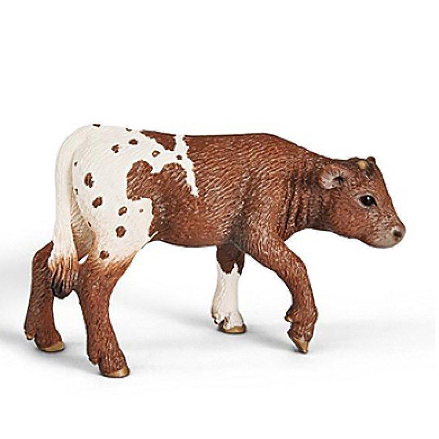 Schleich Texas Longhorn Vasikka 13684