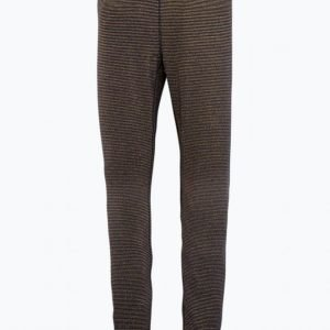 Scotch R'belle Leggingsit