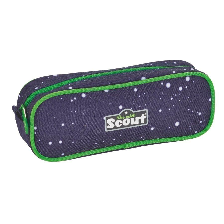 Scout Putkipenaali Ii Space