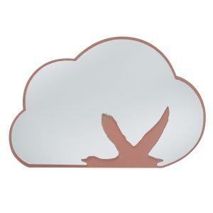 Sebra Cloud Peili Joutsen