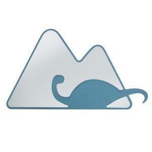 Sebra Mountain Peili Dino