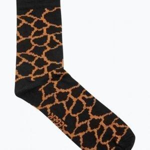 Seger Everyday Sock Sukat Joissa Villaa